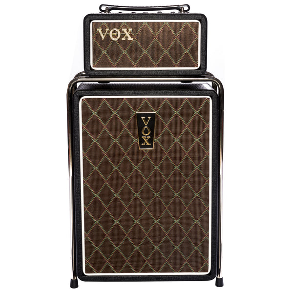 Vox MSB25 Mini Superbeetle Amplifier