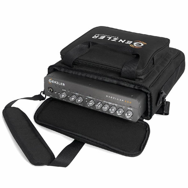 Genzler Amplification Magellan 800 Carry Bag
