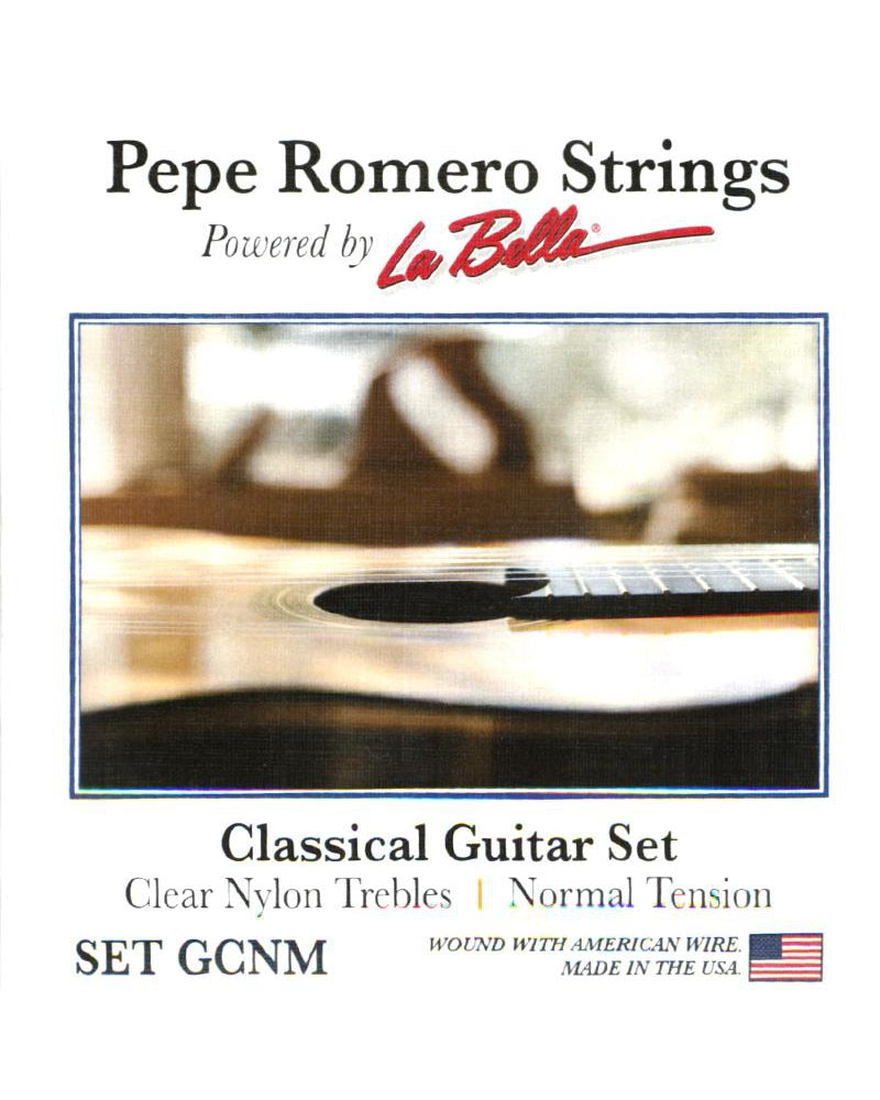Super Lightweight 1 Set of 6 Steel Strings for Wood Guitar Acoustic Guitar Strings for Classical Guitar Accesories