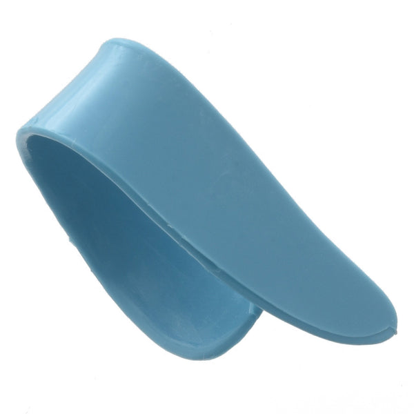 Herco Flex 52 Blue Nylon Thumbpick