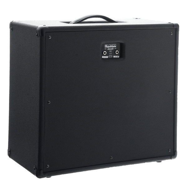 VHT 1x12 Special Speaker Cabinet