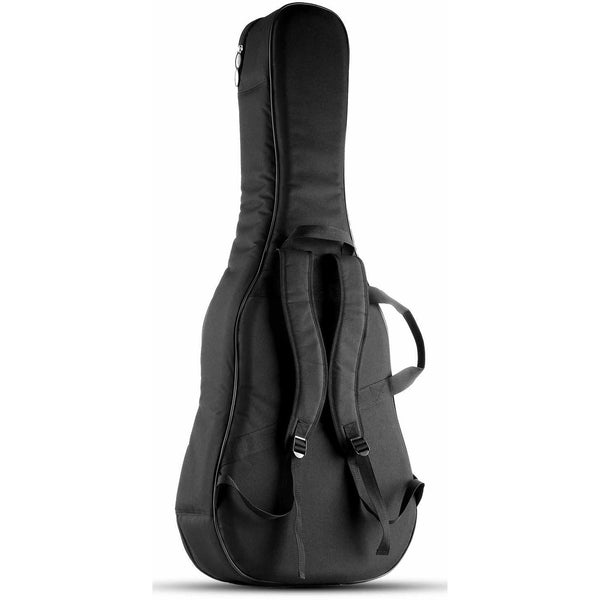 Access Stage One Guitar Gigbag, Dreadnought / 000 / Small-F Acoustic