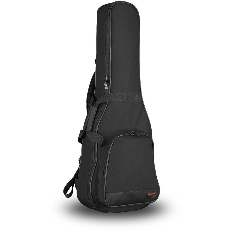 Access Stage One Guitar Gigbag, 1/2-Size Acoustic