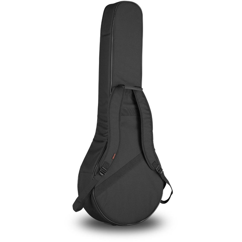 Access Stage One Open-Back Banjo Gigbag