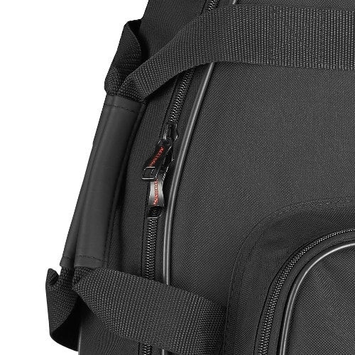 Access Stage One Guitar Gigbag, Solid-Body Electric