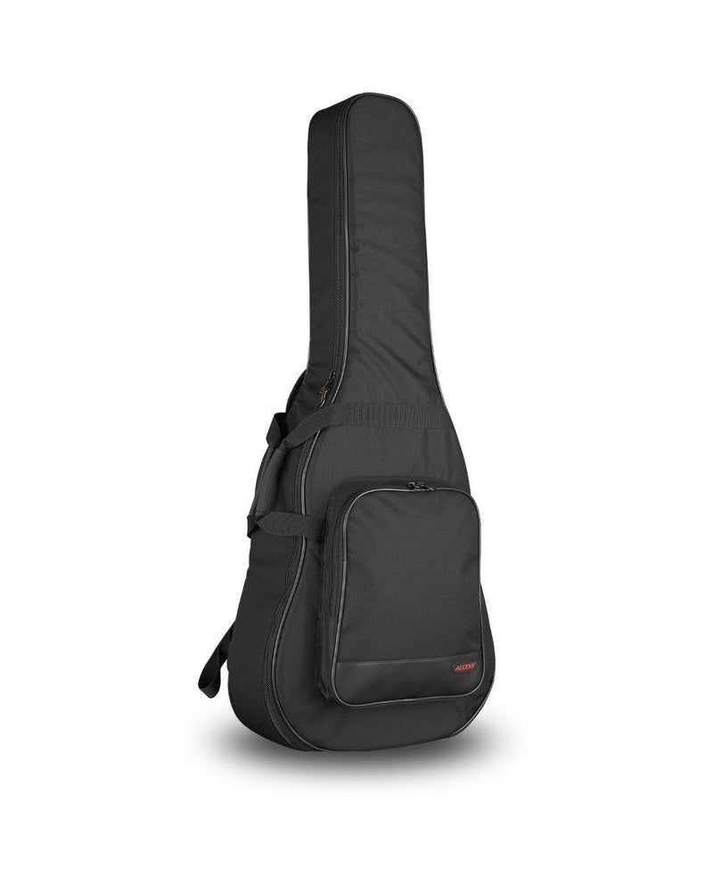 Access Stage One Guitar Gigbag, 00 / Classical / Resonator Acoustic