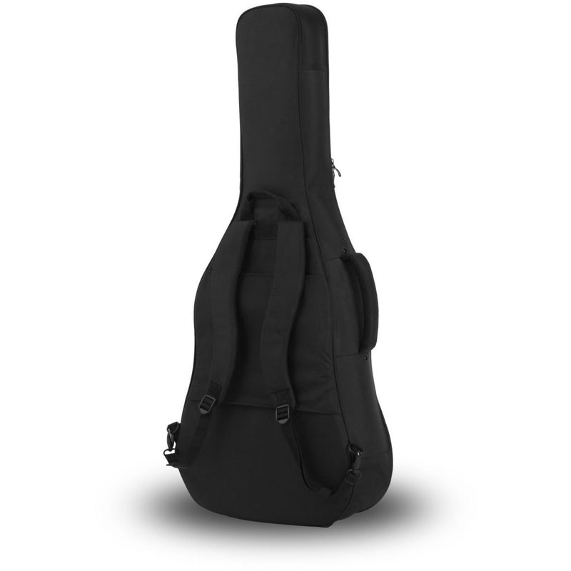 Access Stage Three Guitar Gigbag, Dreadnought / 0000 / Small-F