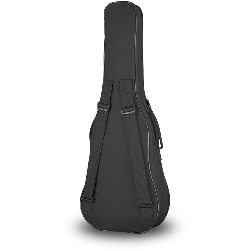 Access Upstart Acoustic Guitar Gigbag, 3/4 Size