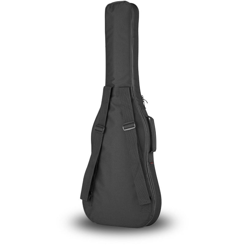 Access Upstart Electric Guitar Gigbag, Solid Body