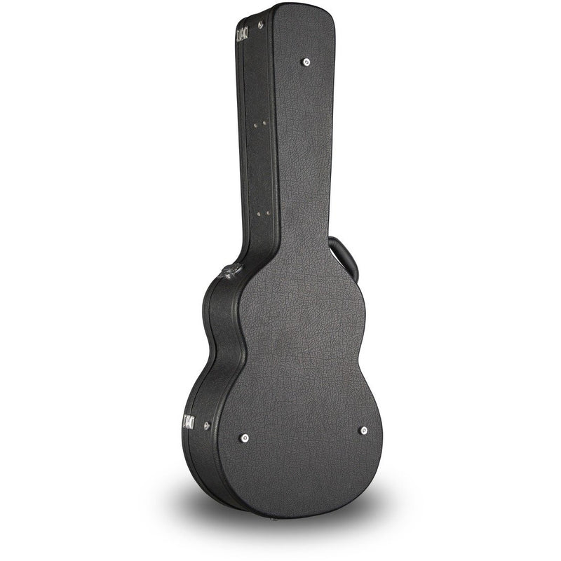 "Access Stage Three Acoustic Guitar Case, ""0"""