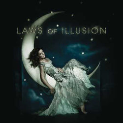 The Laws of Illusion