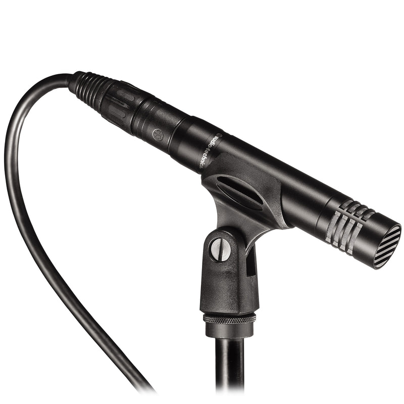 Audio Technica AT2021 Cardioid Condenser Microphone