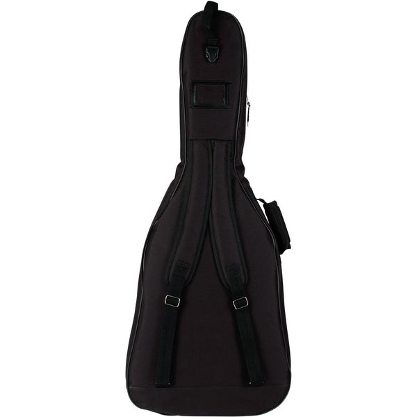 Seagull Dreadnought Sized Gigbag with Logo