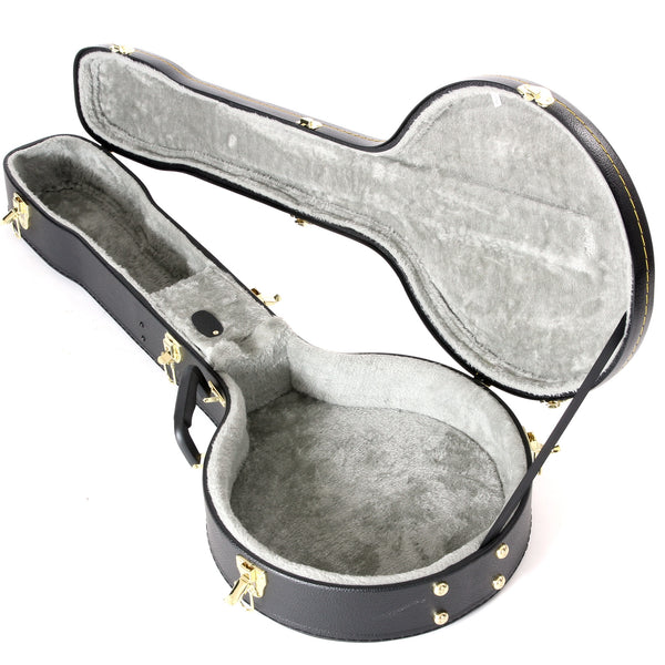 Guardian Basic Archtop Resonator Banjo Case