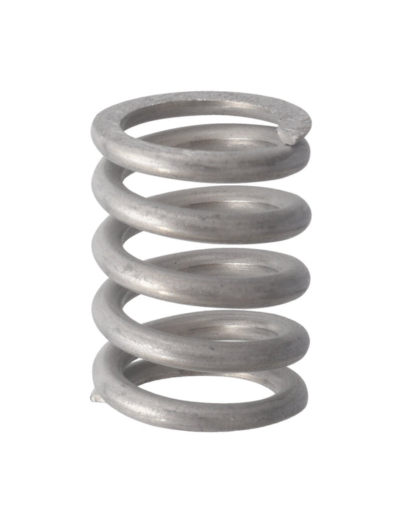 Bigsby Replacement Nickel Tension Spring, 1""