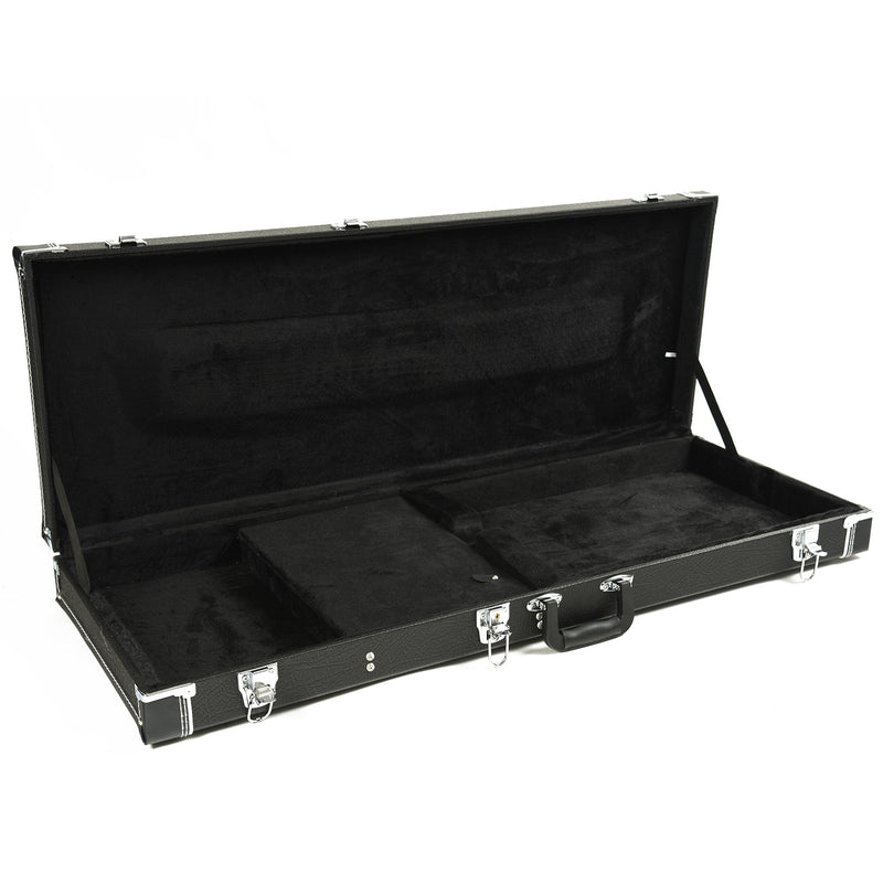 Short Scale Electric Guitar Case