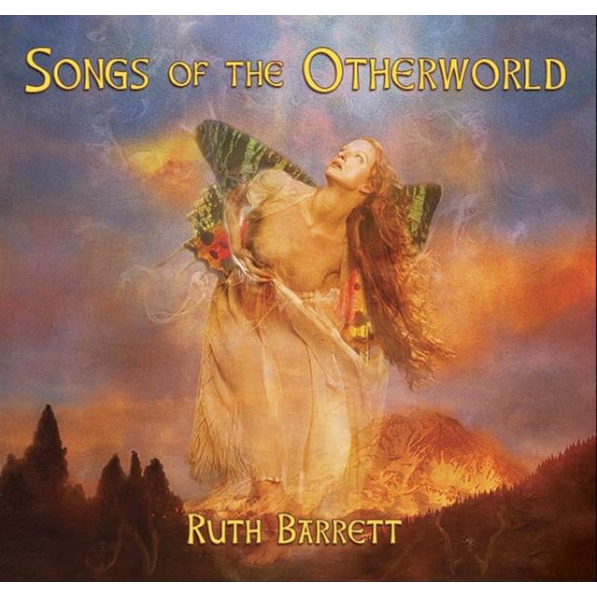 Songs of the Otherworld