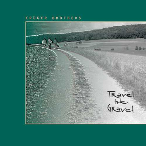 Travel the Gravel