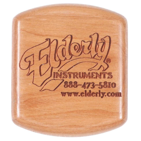 Elderly Instruments Pick Box
