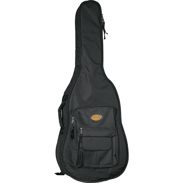 Superior Guitar Gigbag, Dreadnought