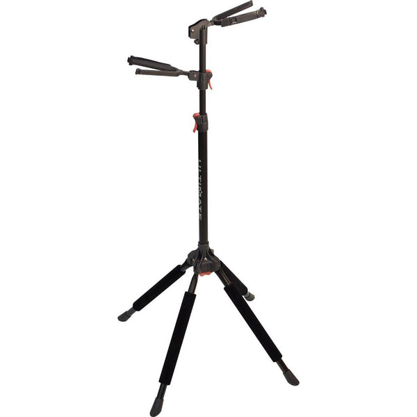Ultimate Support GS-102 Genesis Double Hanging Instrument Stand