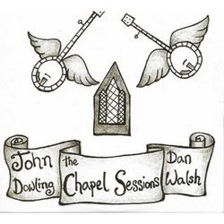 The Chapel Sessions