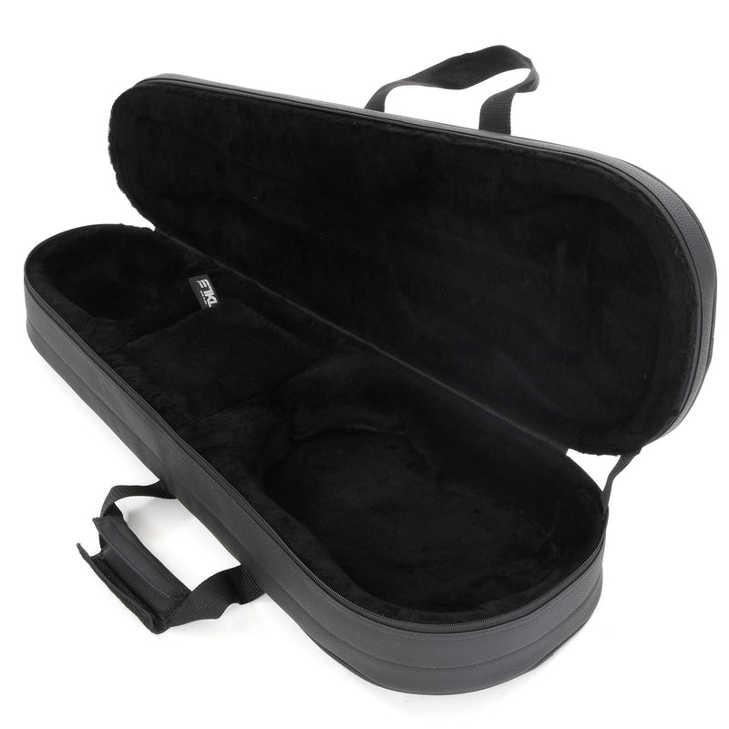 Martin Zero Gravity Foam Tenor Ukulele Case
