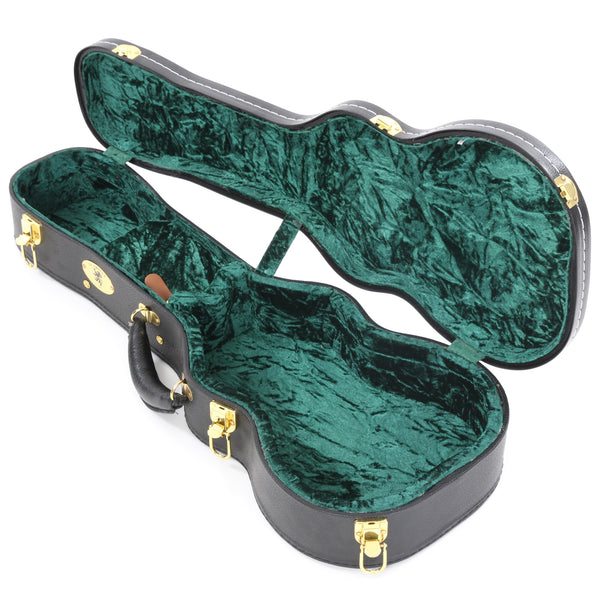 Guardian Vintage Tenor Ukulele Case