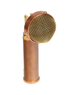 Ear Trumpet Labs Chantelle Condenser Microphone