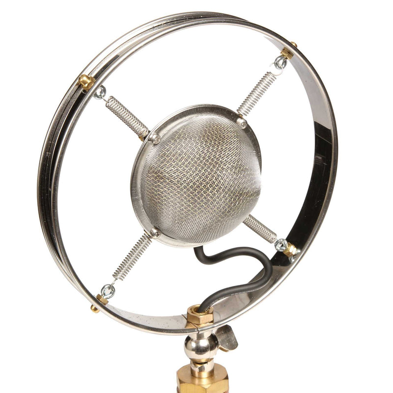 Ear Trumpet Labs Louise Condenser Microphone