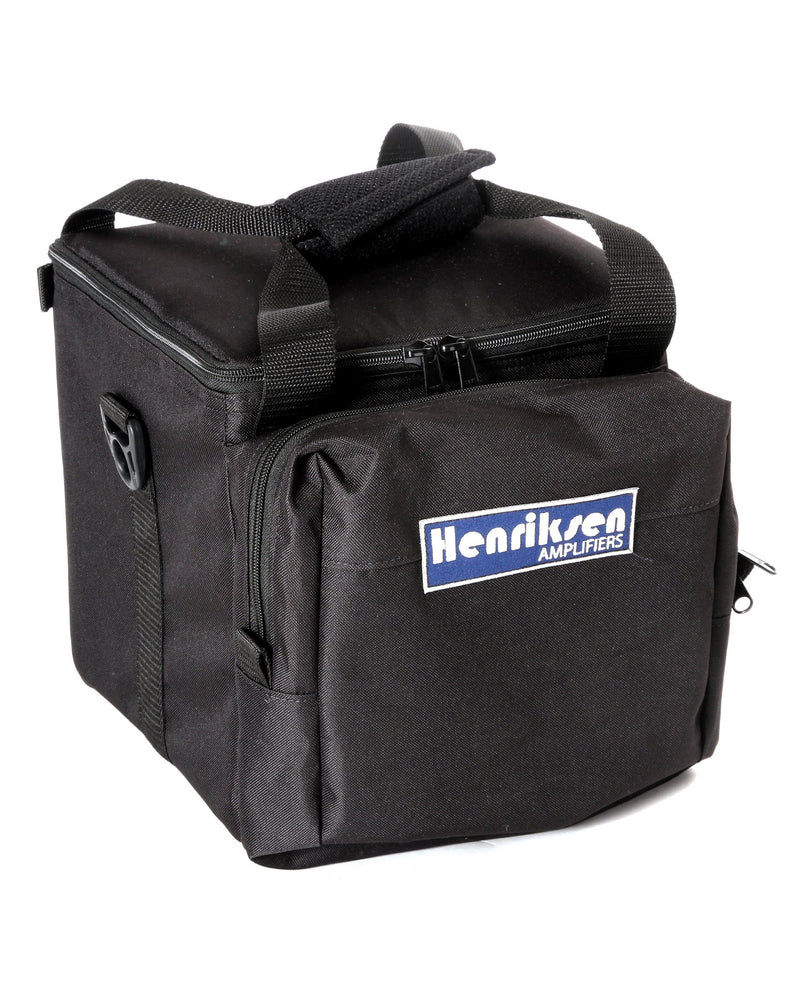 Henriksen Amplifiers Carrying Bag for the Bud Amplifier