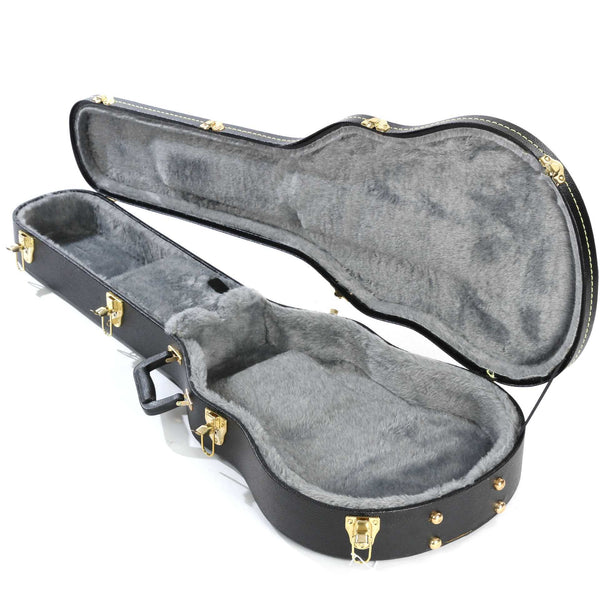 Gretsch G6238FT Flat Top Case for Solid Body Models