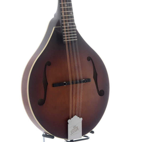 "The Loar ""Honey Creek"" A-Style Mandolin"