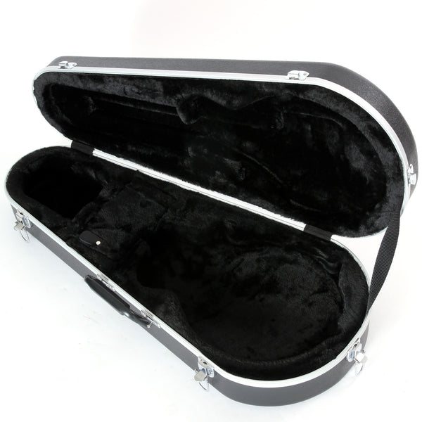Guardian ABS Mandolin Case