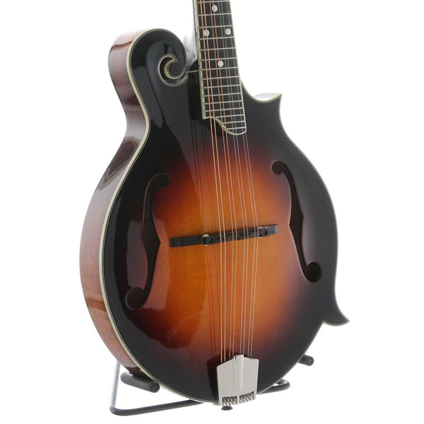 Eastman MD515 Classic Sunburst Mandolin & Case
