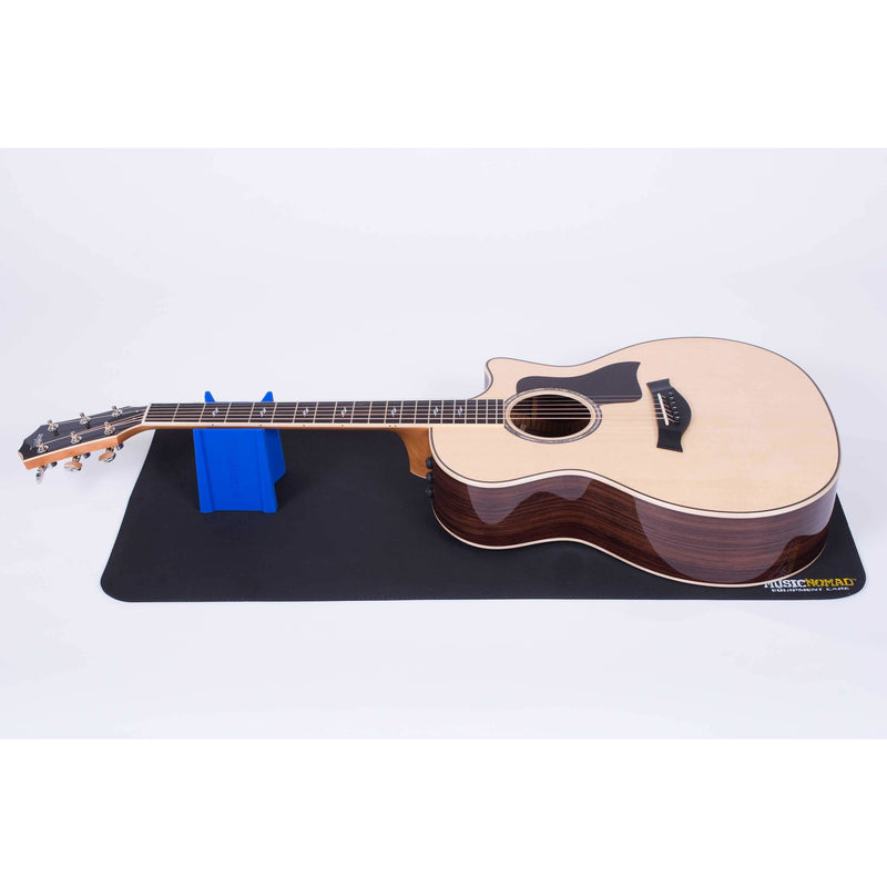 Musicnomad Premium Work Station for String Instruments