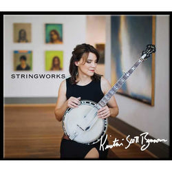Stringworks