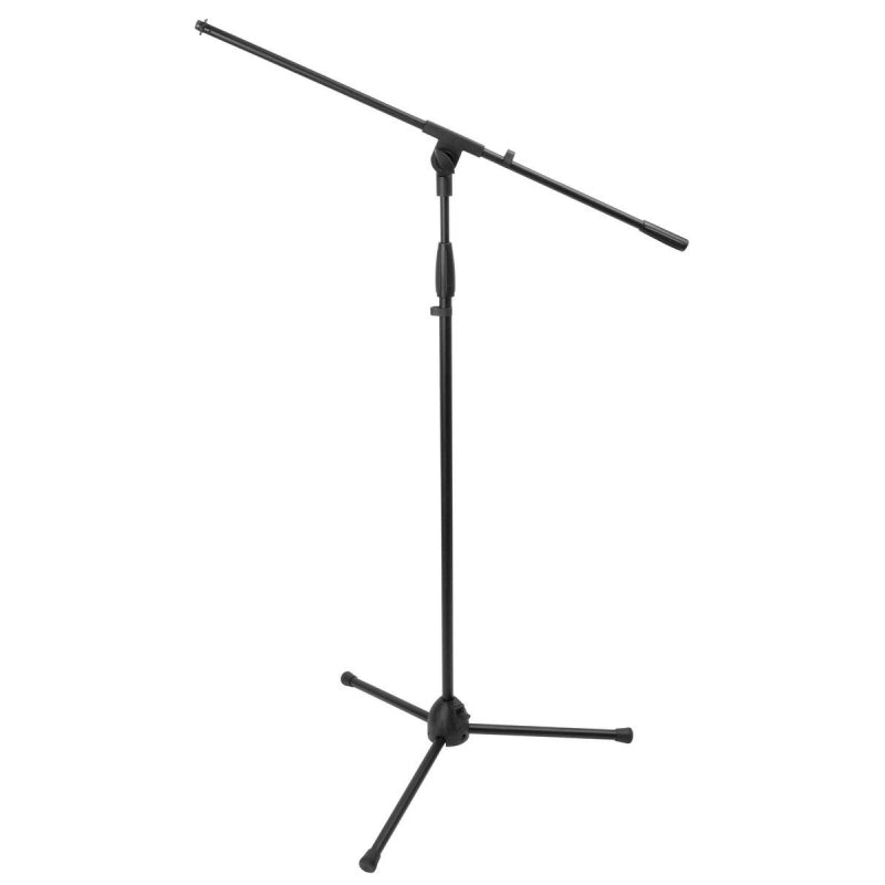On-Stage Stands MS7500 Pro-Pak Microphone & Mic Stand Package