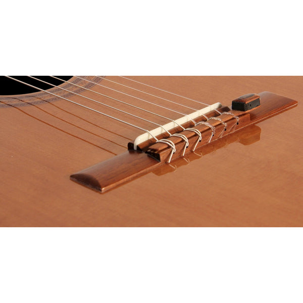 Kremona NG-1 Classical/Flamenco Guitar Piezo Pickup