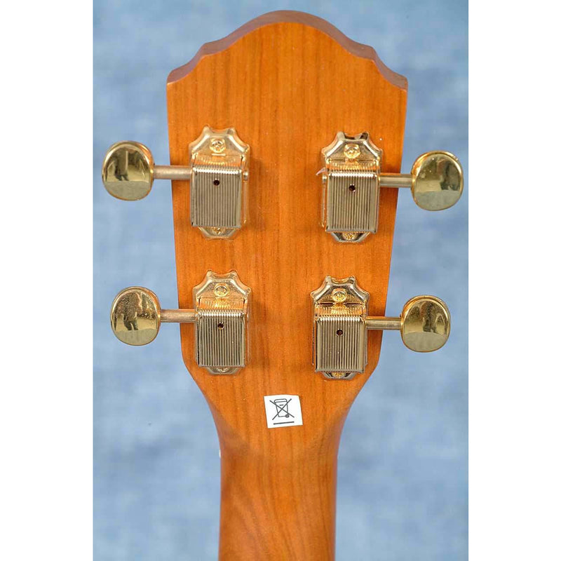 headstock-back