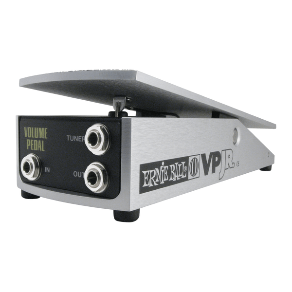 Ernie Ball 6180 Volume Pedal Junior