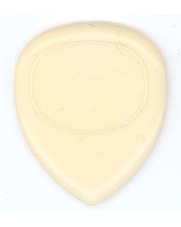 Fred Kelly Polycarbonate Baby Fat Flat Pick