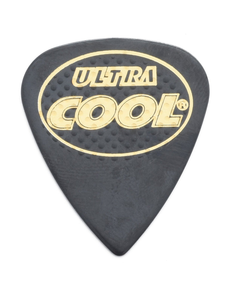 "Cool Picks ""Ultra Cool"" Series Pick, Thin .60MM Thick"