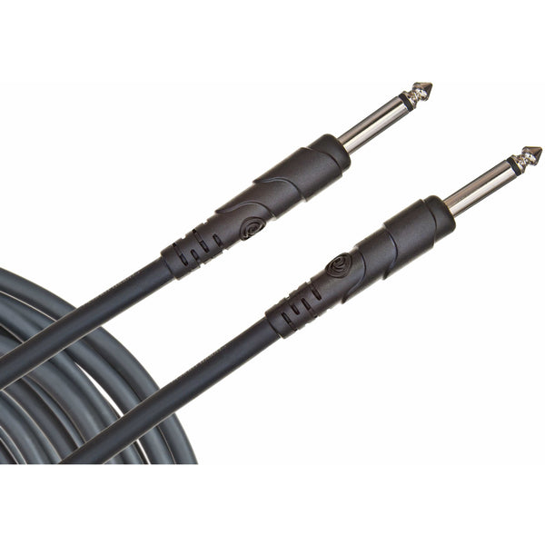 D'Addario Planet Waves 15' Classic Series Instrument Cable