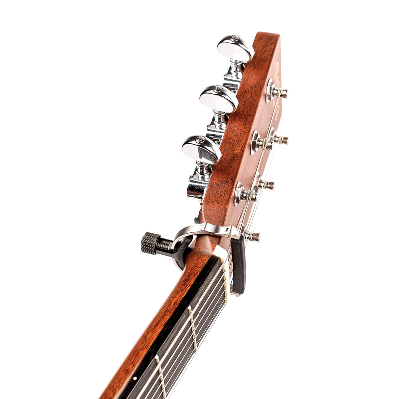 D'Addario Planet Waves Cradle Capo