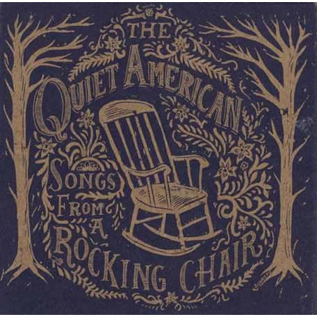 Songs From a Rocking Chair