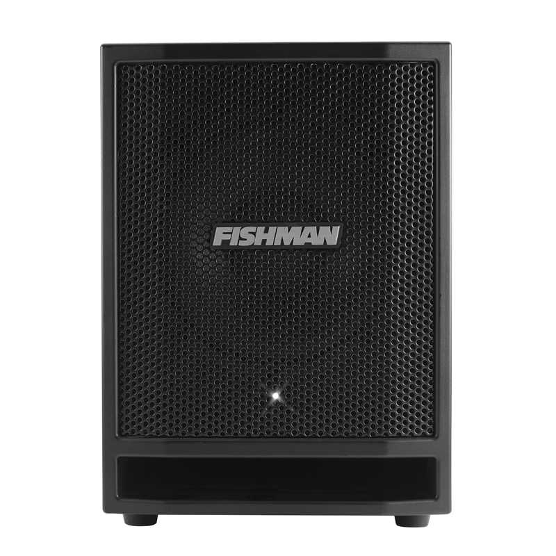 Fishman SA-SUB Powered Subwoofer
