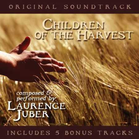 Children of the Harvest - Original Soundtrack