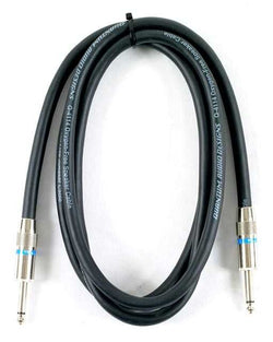 Quantum Audio Designs 6 Foot Speaker Cable