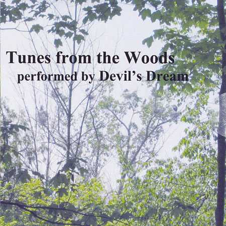Tunes From the Woods